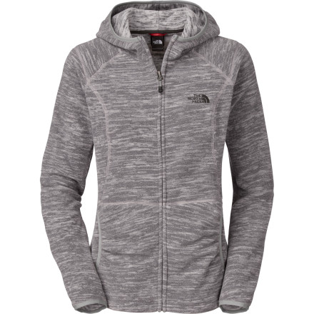 The North Face TKA Masonic Stria Hoodie