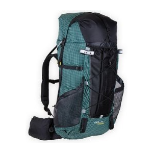 photo: ULA Equipment Catalyst expedition pack (70l+)
