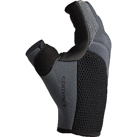 photo: Stohlquist Contact Fingerless paddling glove