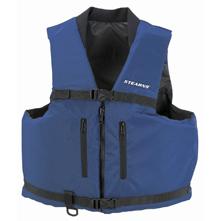 Stearns Challenger Life Vest