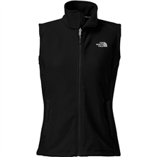 The North Face Khumbu 2 Vest