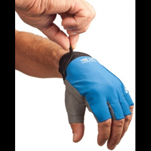 photo: Sea to Summit Solution Gear Eclipse Paddle Glove paddling glove