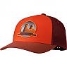 photo: Outdoor Research Towers Trucker Cap