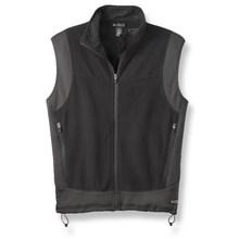 REI Thermo LT Vest