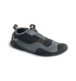 photo: Teva Men's Proton 3 water shoe