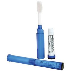 Liberty Mountain Toob Toothbrush