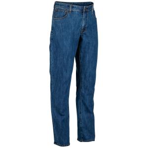 Marmot Pipeline Jean