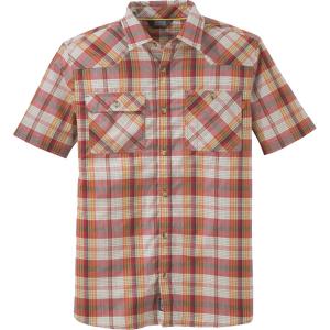Outdoor Research Growler II Shirt