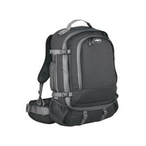 photo: Eagle Creek Subcontinental overnight pack (35-49l)