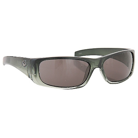 photo: Dragon Riff sport sunglass