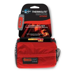 Sea to Summit Reactor Extreme Thermolite Liner