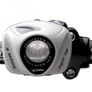 photo: Princeton Tec EOS Bike headlamp