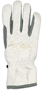 photo: Auclair Sport Fleece fleece glove/mitten