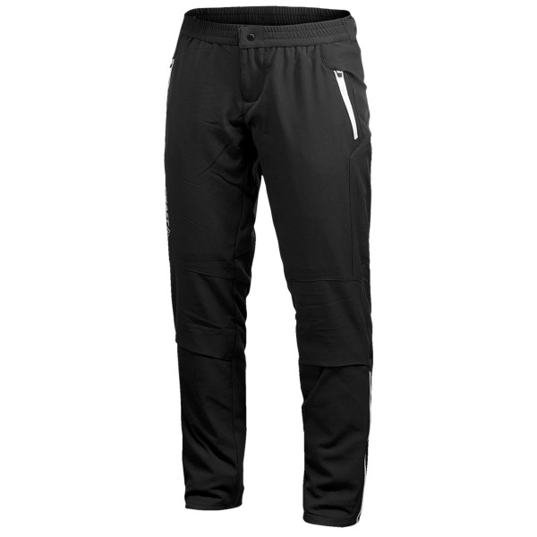 photo: Craft Active XC Pants performance pant/tight