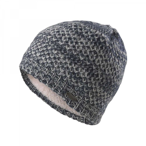 Marmot Kelly Hat