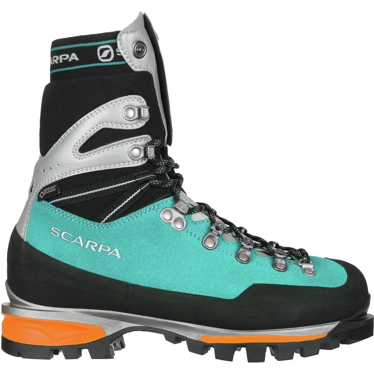 Scarpa Mont Blanc Pro GTX