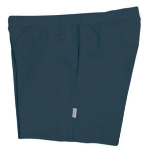 Marmot Flex Short