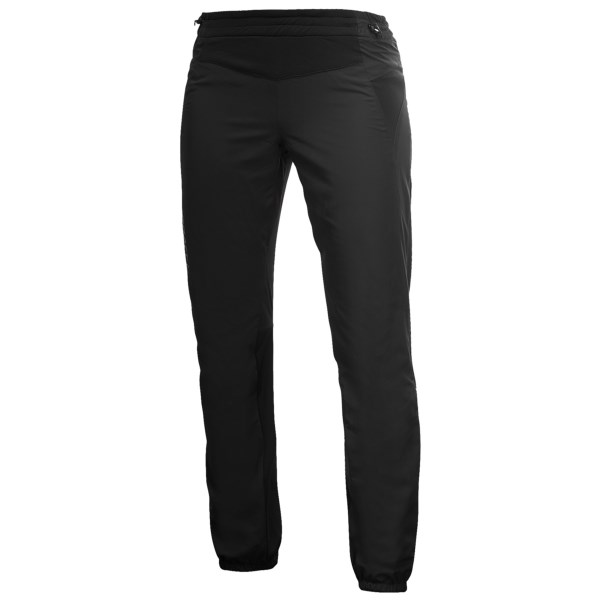 photo: Craft High-Performance XC Light Pants performance pant/tight