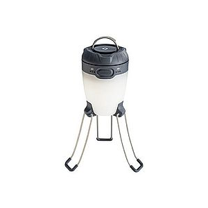 photo of a Black Diamond hiking/camping product