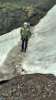 Sonora-Peak-8.jpg