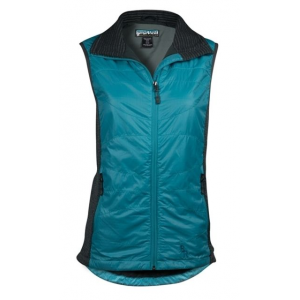 Brooks-Range Alpha Vest
