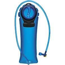 Camelbak-3-liter-bag.jpg