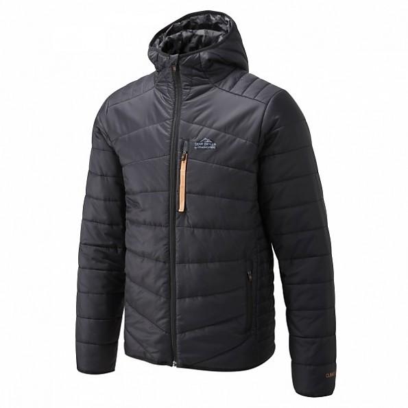 Craghoppers Bear Grylls Climaplus Jacket