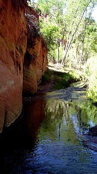 Parunuwaep-canyon-14.jpg