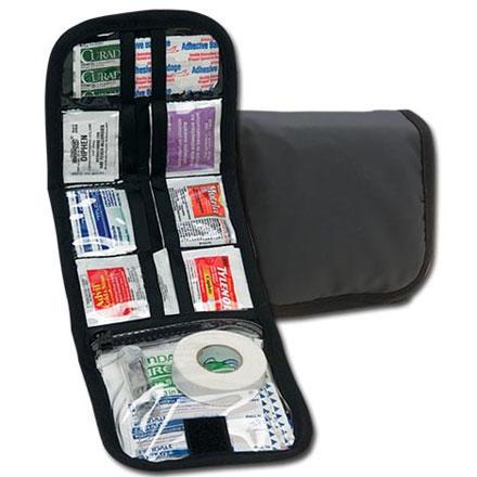 Adventure Medical Kits Savvy Traveler First Aid Kit
