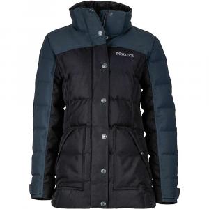 Marmot Southgate Jacket