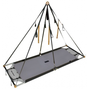 photo: Black Diamond Single Portaledge portaledge
