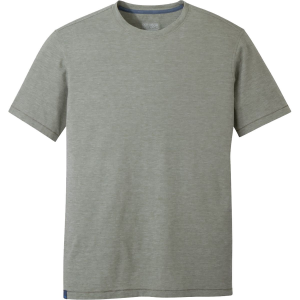 Outdoor Research Cooper S/S Tee