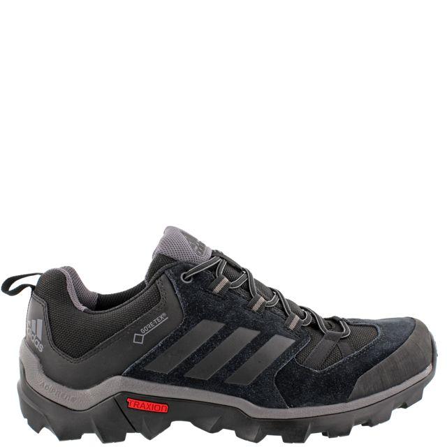 Adidas Caprock GTX