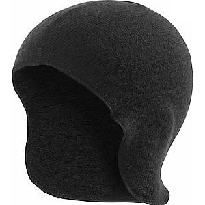 photo: Woolpower Helmet Cap 400 winter hat