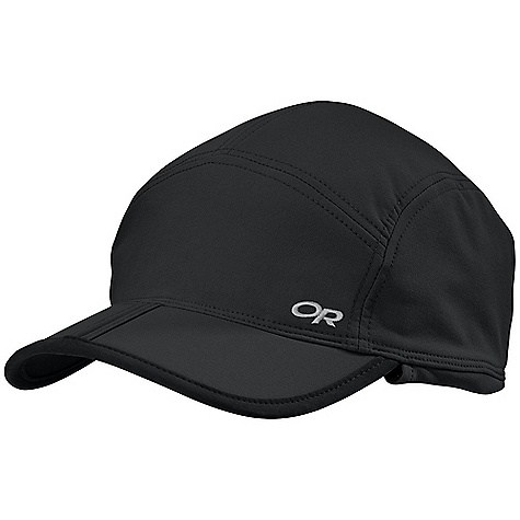 Outdoor Research Exos Cap
