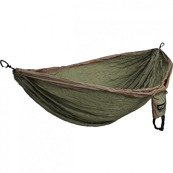 Eagles Nest Outfitters Double Deluxe