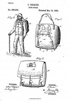 duluth-us268932-patent.jpg