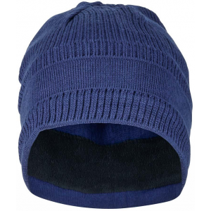 photo: Marmot City Lights Beanie winter hat