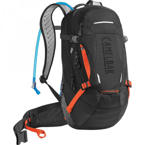 photo: CamelBak H.A.W.G. LR hydration pack