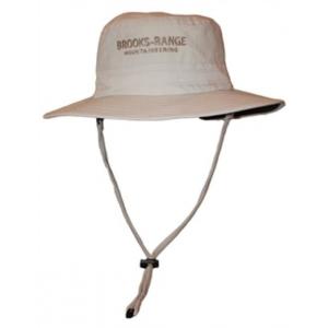 Brooks-Range Brim Hat
