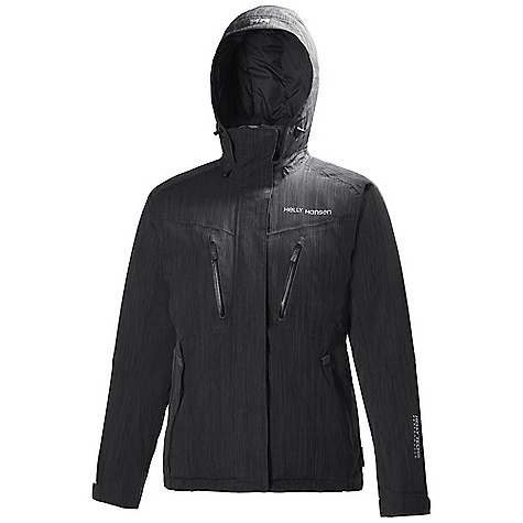Helly Hansen Zera Insulated Jacket