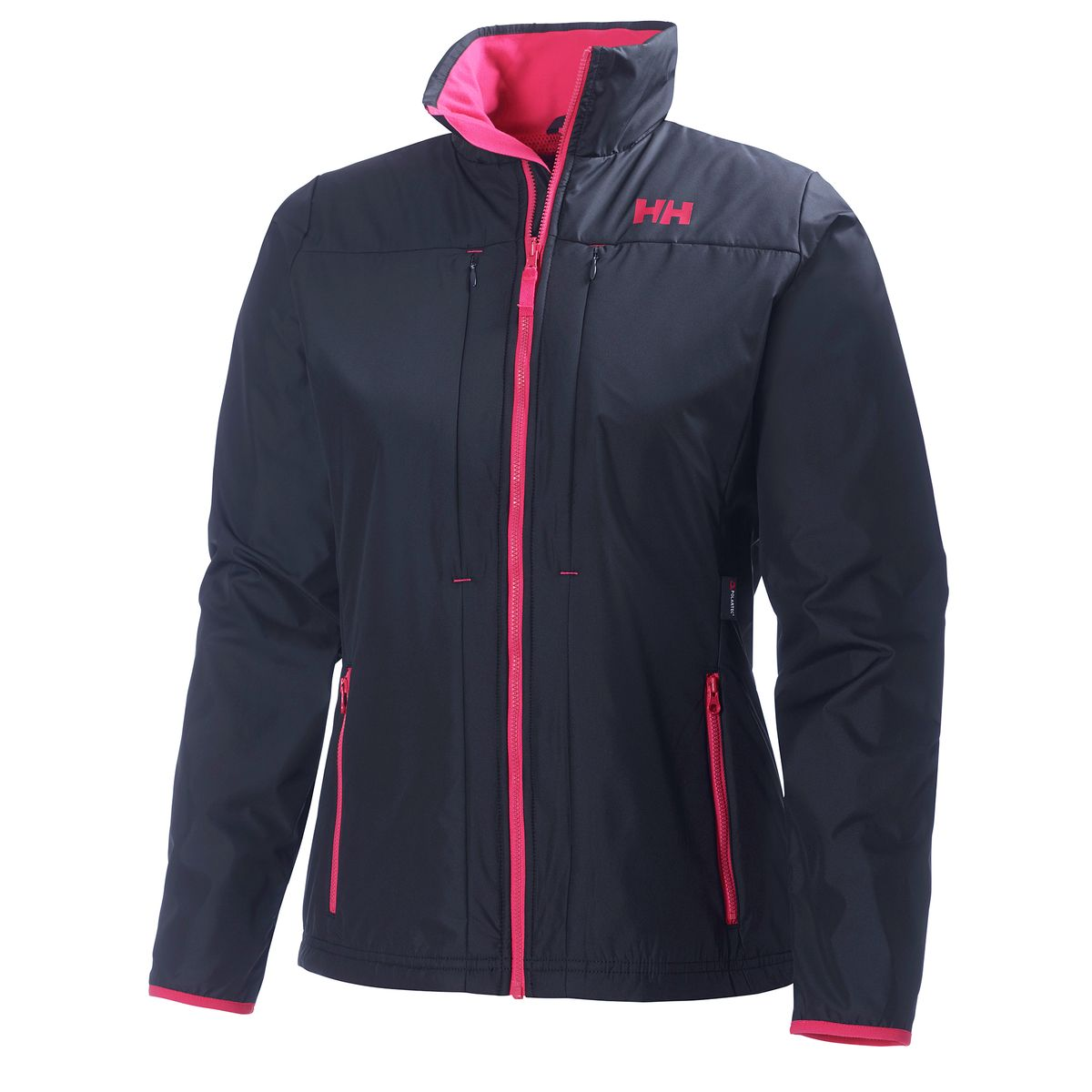 Helly Hansen Regulate Midlayer Jacket