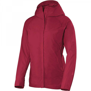 Sierra Designs Exhale Windshell