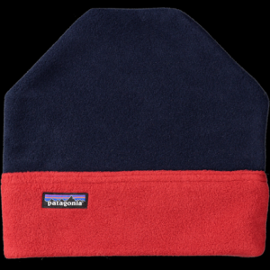 photo: Patagonia Synchilla Alpine Hat winter hat