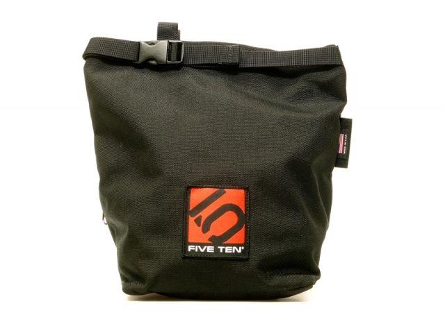 Five Ten 5.10 Core Chalk Bucket