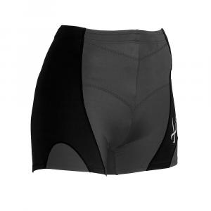 CW-X Pro Fit Shorts
