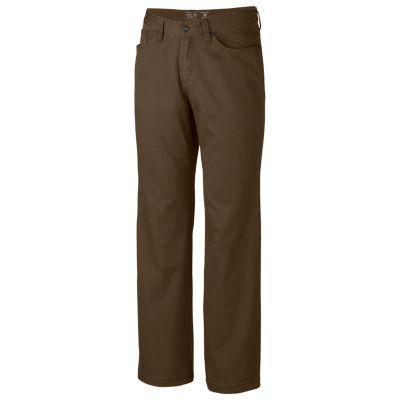 Mountain Hardwear Passenger Pant