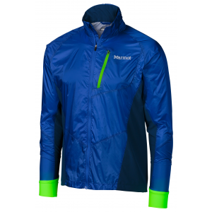 photo: Marmot Northshore Jacket component (3-in-1) jacket