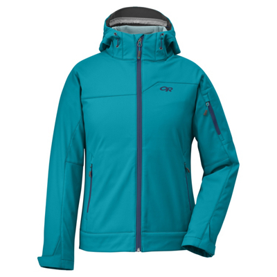 Outdoor Research Transfer Jacket