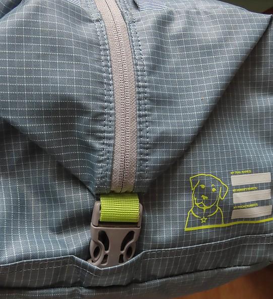 side-buckle-haul-bag.jpg